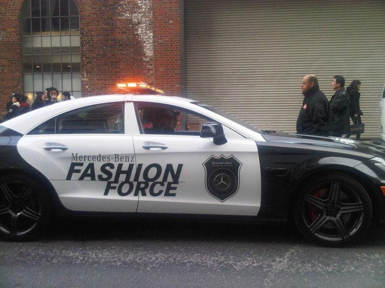 "Fashion. . maru"" qie 1x12:"
