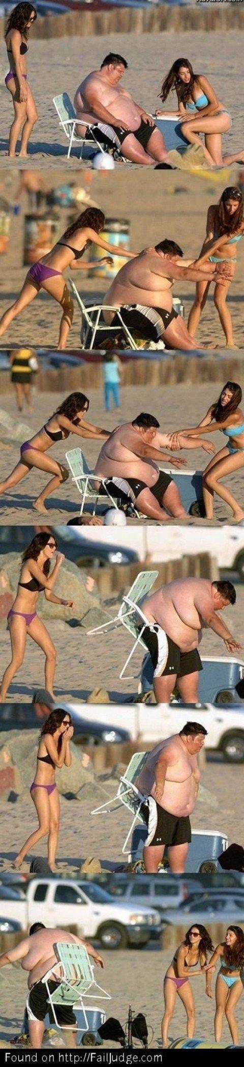 Fat Man.. .