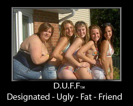 Fat Fuck Friends 30