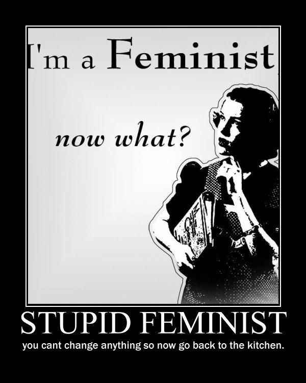 Russian Women About Feminism Safe 74