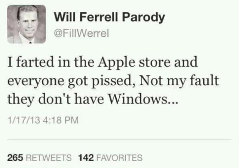 Fill Werrel. .