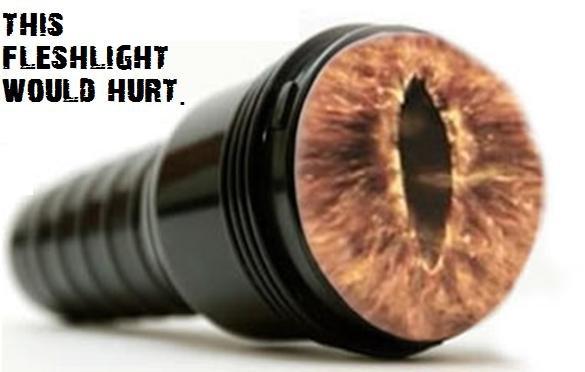 porno-video-fleshlight