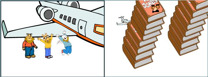 Flight now boarding. .. wut? arthur Arthur Comic