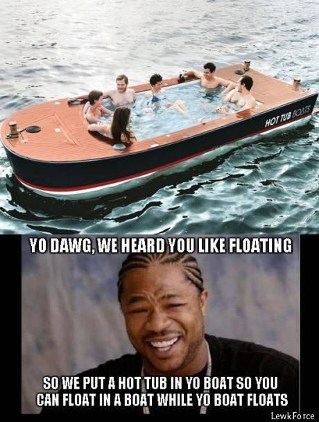Floating. . Fftl , hi MED Will M WE NT ll HUT TIN lil yo Iriver M TOO HIM FLINT III l Mil.. 1' .. Flamel