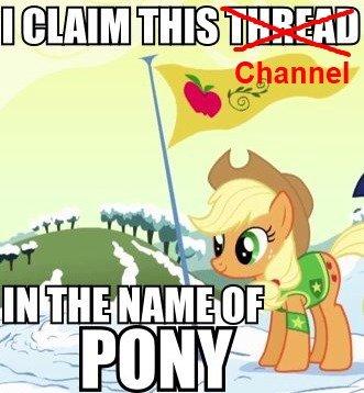 Fluttershy is best pony. Fluttershy is best pony. Eyes lust thug a