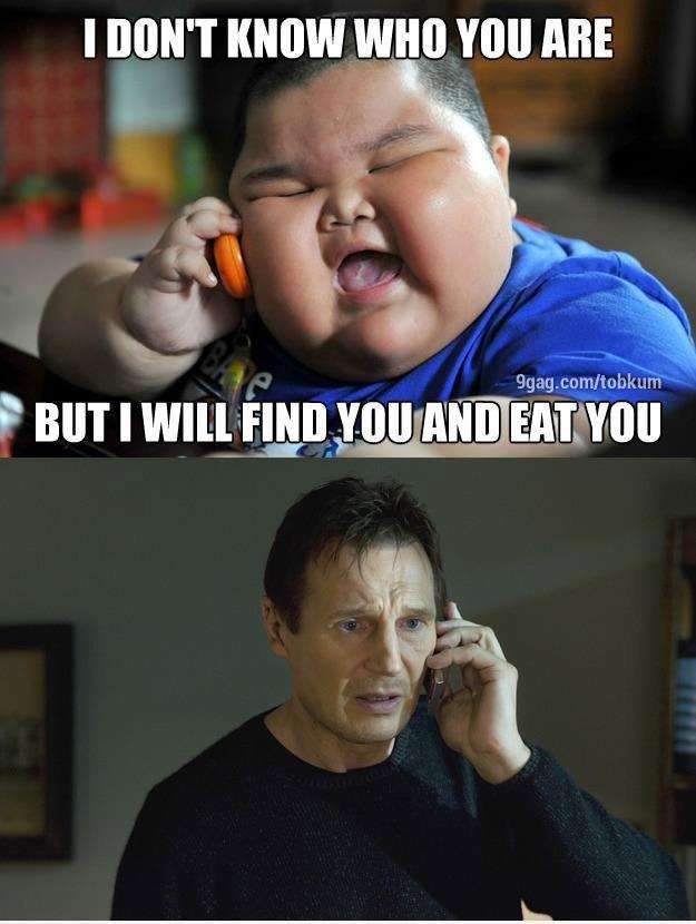 Food. Pika Pika !!!. I DON' T I( HOW WHO YOU ABE MT I mit, tir, Eamon fat kid