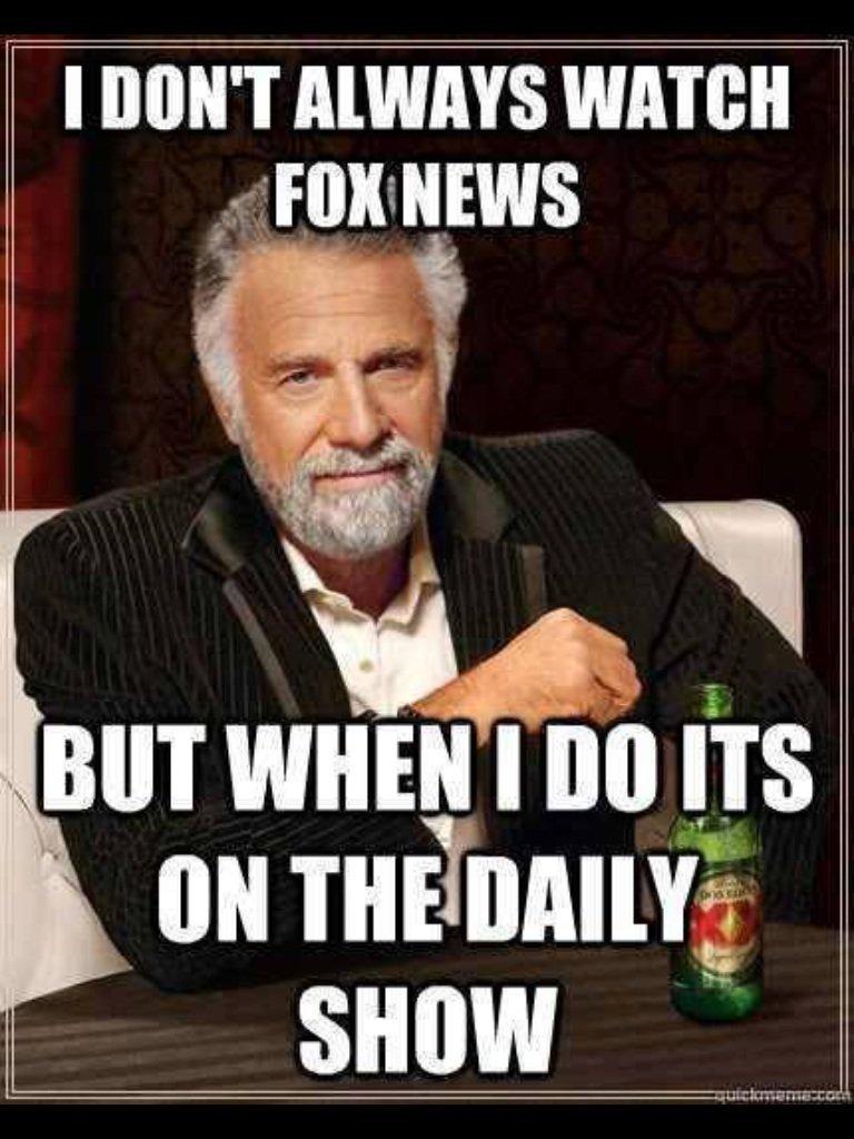 """fox """"news"""". . Ti Ball) lla' warm: rox l k. Tilt Bacilli,, lper:"""