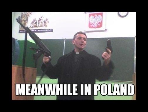 Fr. Tony. . ffart' irr, t. GERMANY AIN'T NEVER TAKIN' US AGAIN