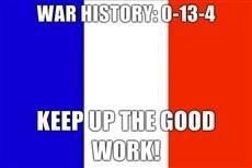 french war history meme