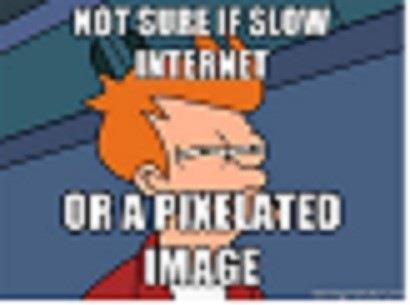 Fry+Meme....+COOL.+SORRY+IF+RETOAST_66a7e7_3357270.jpg