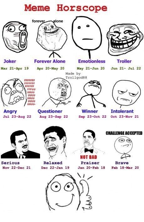 Fuck You Tumblr. the actual hell.. Meme Joker Forever Alum: Trailer Made lay T col E Her' Fitr UHUU HUHU HAUU HUHU HAWP Angry Questioner Jul :; 22 Aug 22 ser' 2