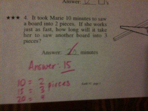 fucking teachers. 1 cut=2<br /> 2cut=3<br /> is it really that hard to understand. iii 4 It twerk Mate HI -. lua. lint an last. . hmy null 'taake. it ... chainsaw...aaaaaaaaaaaaaaaaaaaaannnnnnnnnnddddddd done!!