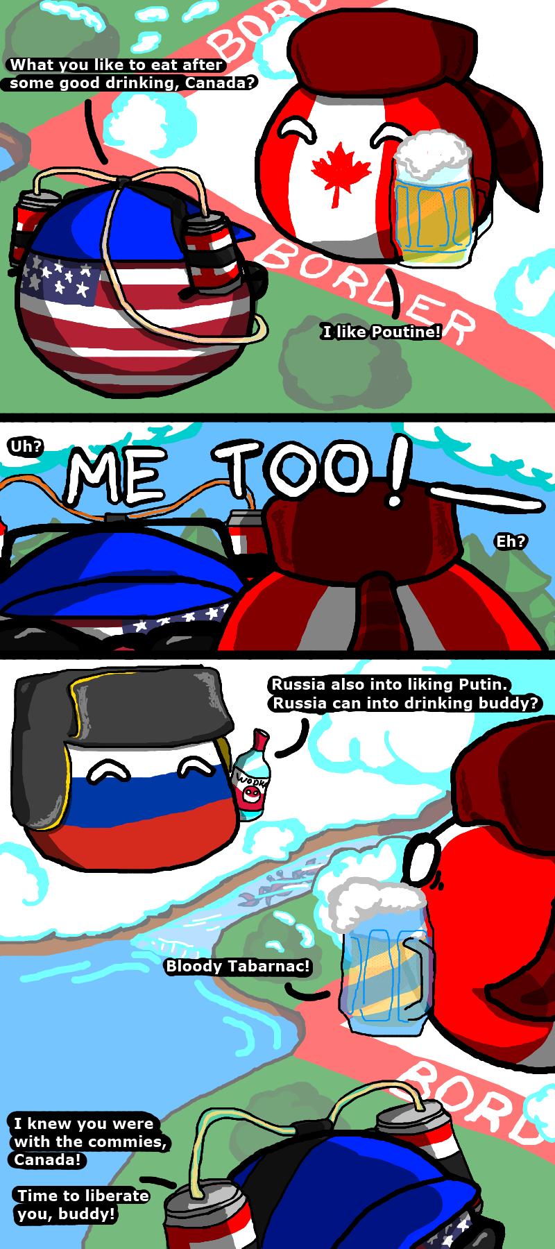 Russian ice hockey sex prt 1 gr2 - 2 9