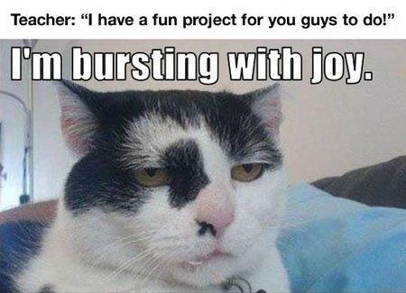 Fun Project. . Taa:: Ivar: ill have 'it' fun pram: -t for gran guys to Cdl' ijlk Arr.. Tchair pls