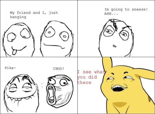 Funny. .