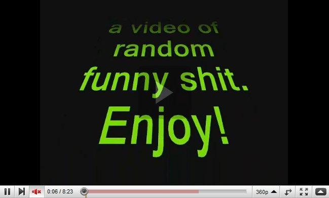 Funny Ass Vids 44