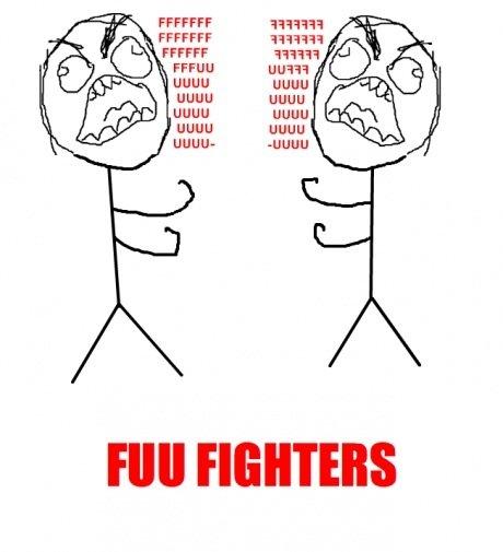 Fuu fighters. . FFCCFF UGUU UGUU UGUU 1111111 1111111_ 111111 output UGUU UGUU UGUU ANU Hill FIGHTERS. In my head its aways been like you would pronounce it Fuh not foo foo fighters Fuu