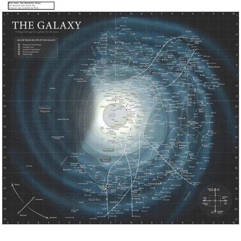 "Galaxy far far away. Source: imgur subscribe for more. THE GAL MAM»: TRADE nouns or THE GALAXY hm mmu l WNF dogma ""shreak ara Fmt% areas"" i Com My val Mam Nada"