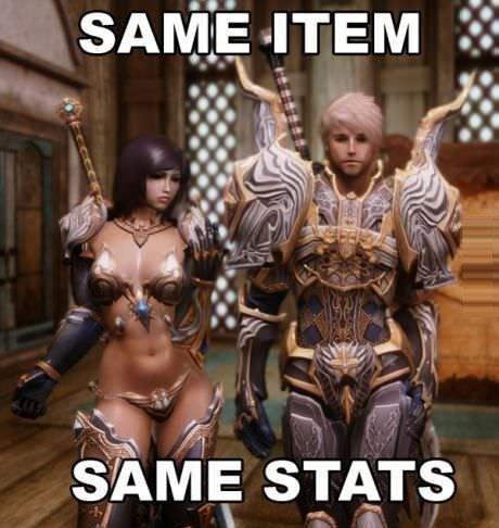game RPG logic. . SAME -ITEM 5:?