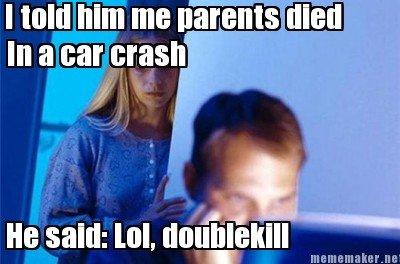 Gamer Husband memes  quickmeme