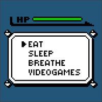 gamers life. . IEAT SLEEP BREATHE lilili: t. Where's FAP? gamer Pokemon