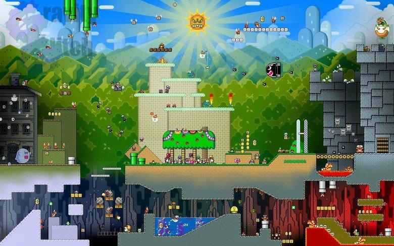 Gaming desktop. . iiss unil