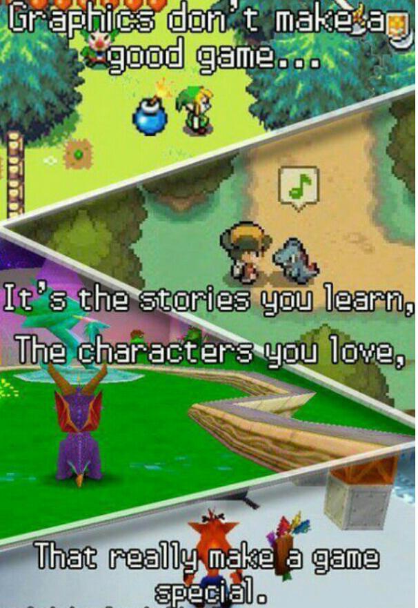 gaming. .