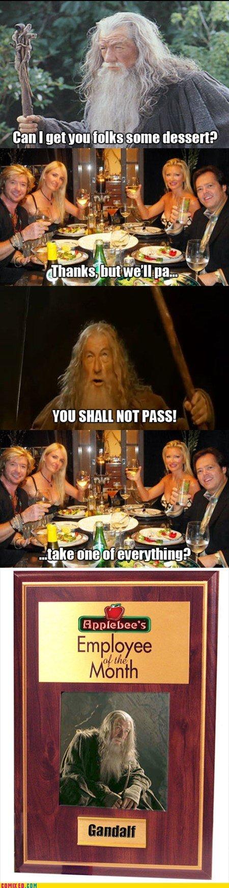 Gandalf_3ab16d_3240175.jpg