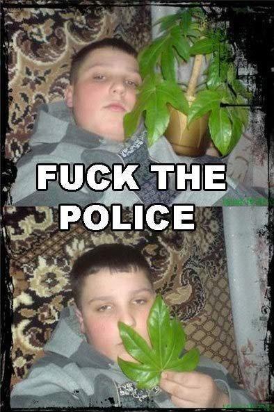 Gangsta fail. I found this on internet. I hope nobody post it yet.. gangsta fail