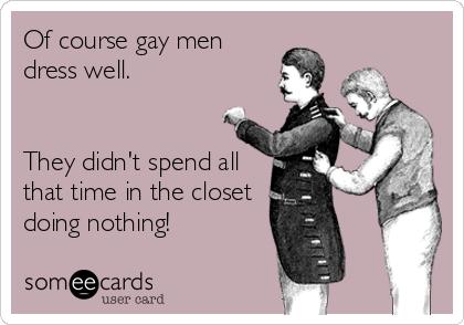 gay boys!. .