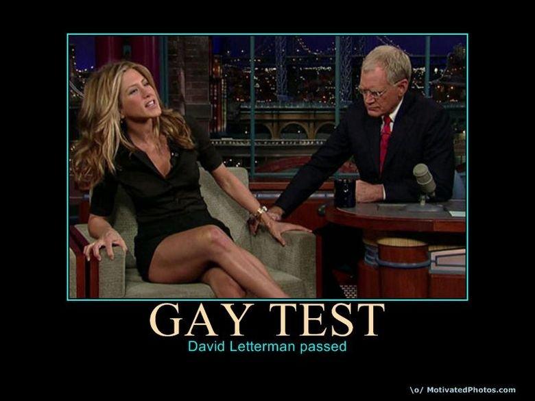 chat free gay ohio room