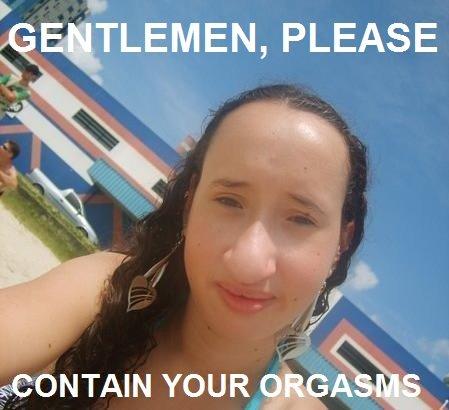 """gentlemen please. . THEMEN, PLEASE ffii? lli; x i'"""" alittle. Sister?"""