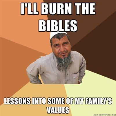GG muslim. FJ > math homework.