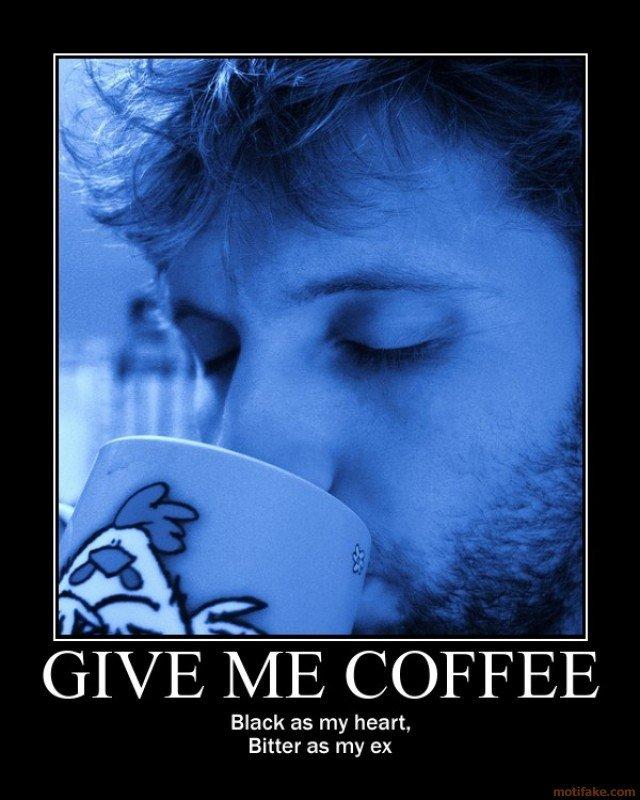 gime coffee. .