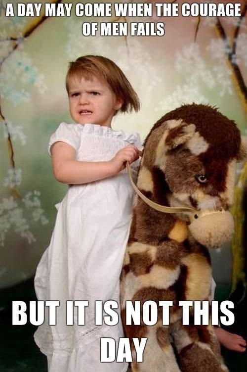 Girl on Horse. She's on a horse. if I des an rrai/ tlt,: all (( kii nus. OC? Girl on Horse