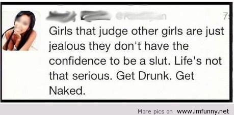 Girls of this generation. Girls of this generation imfunny.net/girls-of-this-generation/. funny pictures