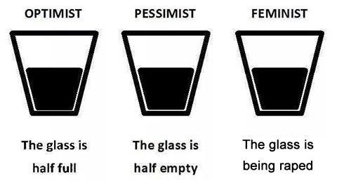 Glass_9f9f3d_5393614.jpg