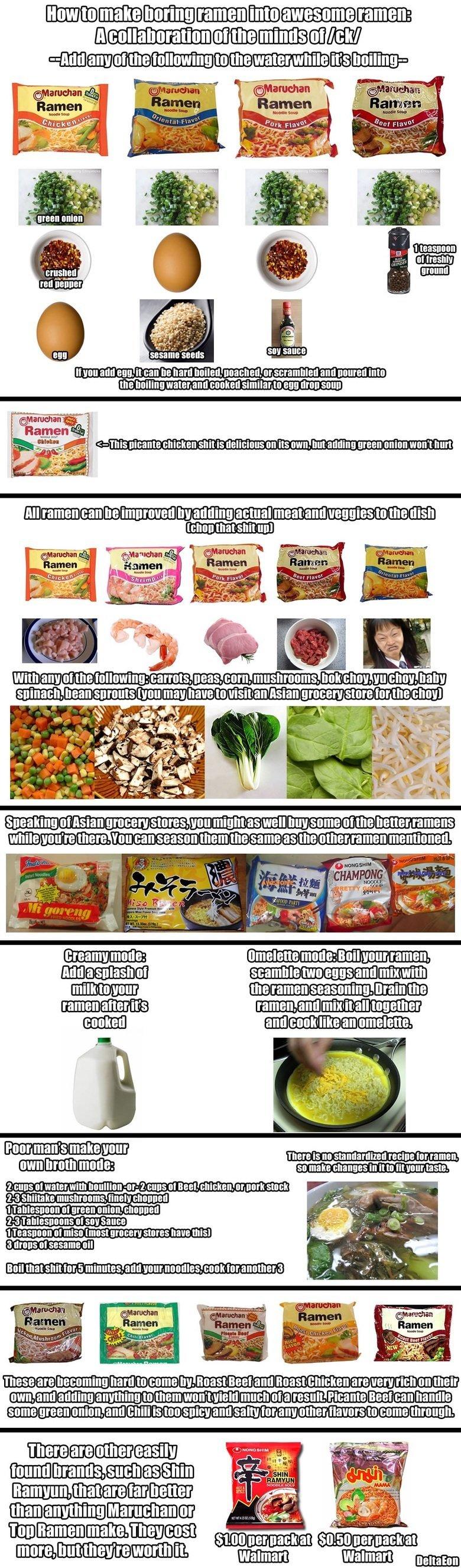 Glorious ramen. Noodles, spaghetti, pasta, ravioli. T nestle durum and unwed inn! In and man solid 9 nus mania an IS ) l. an its mum! Ellen ITT& nun All rasenga