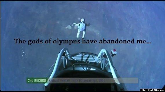 God of War jump. . Emu Ilf. tiw) Red Bull Swine