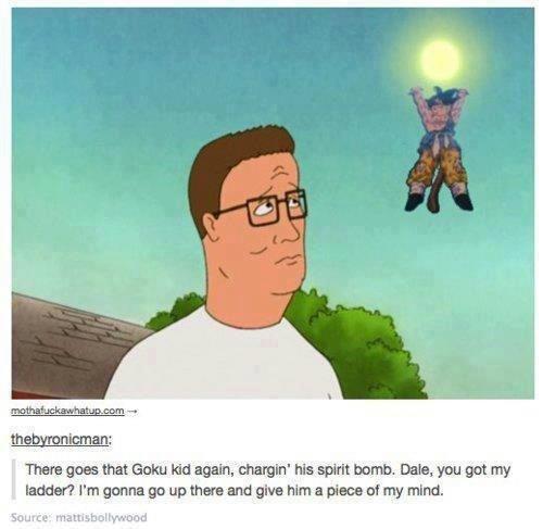 Goku, I'll tell ya Hwat!. Dangit Goku!!!. has gaze . ILF, kid rri' his spirit Eilios. Elma, mu gut my Edda'? I' m gonna an up : glue him a [Hana {If my mind.