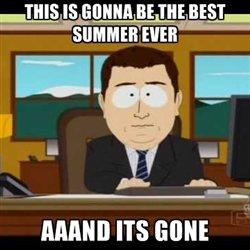 Gone. . BE, XHEIBEL MERE ITS GONE. im happy its almost done i prefer winter summer gone Jigglypuff meme