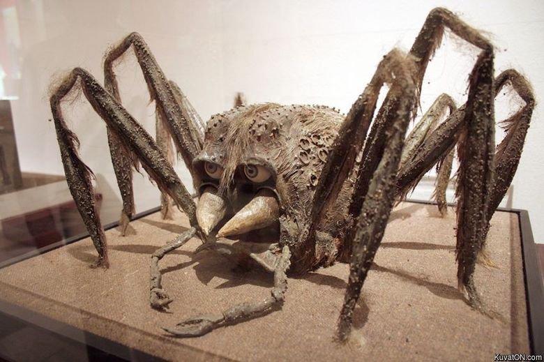Good Guy Spiderbro. always keeping an eye on you while you sleep. kuvaton. raom. spiderbro is best bro
