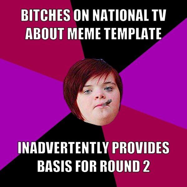 Good potato girl. tags are potato. BITTIES UN . Til ABOUT MEME TEMPLATE MSES FOR fl