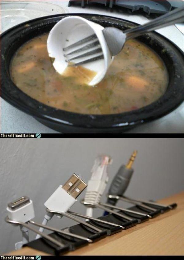 good ideas. . atem I. Moar? Good ideas lazy People