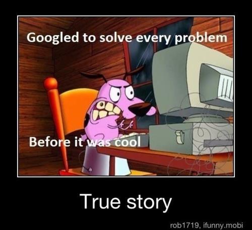 Google. Not mine.. Googled to solve every pr! blew True story
