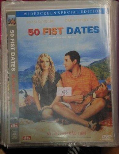 gotta love 'em. Widescreen special edition ;).. DTS FTW!!!! dates
