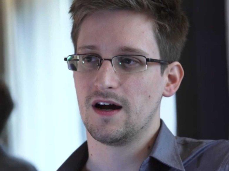 Government is asleep, post Snowden. .. amidoinitright?