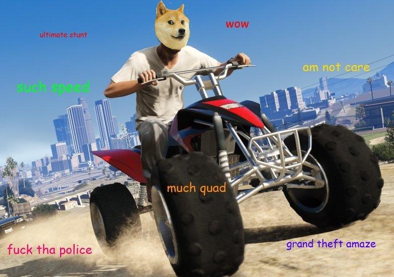 Grand+Theft+Doge.+wow+such+amaze_8bbc13_