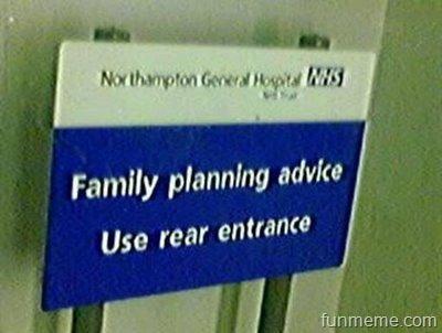 Great Advice. . lololl It'. B, an '. h H = Miller