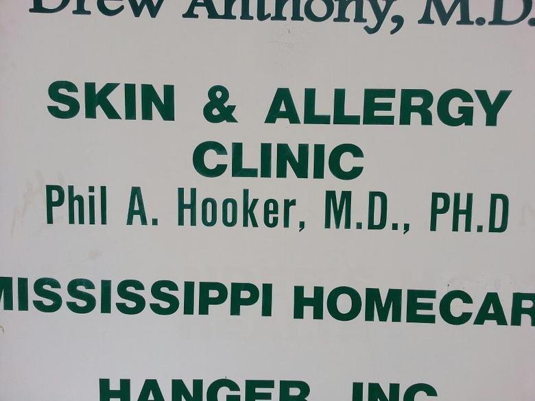 Greatest. Name. Ever.. . llil) ) it 8: ALLERGY. Feel A Hooker. Nice.
